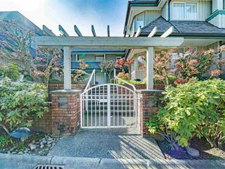 Townhouse for sale in Burnaby Hospital, Burnaby, Burnaby South, 3966 Creekside Place, 262584512 | Realtylink.org