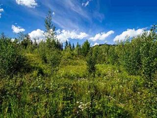 Lot for sale in Canim/Mahood Lake, Canim Lake, 100 Mile House, Lot 12 Canim View Drive, 262584209 | Realtylink.org
