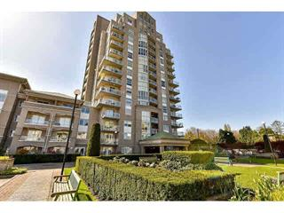 Apartment for sale in Whalley, Surrey, North Surrey, 1003 10523 University Drive, 262584058 | Realtylink.org