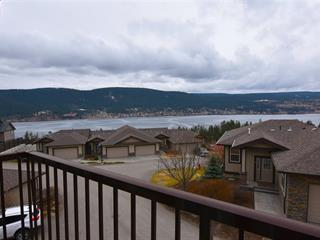 Townhouse for sale in Williams Lake - City, Williams Lake, Williams Lake, 2 1880 Hamel Road, 262585169 | Realtylink.org