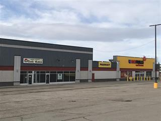 Retail for lease in Fort St. John - City SE, Fort St. John, Fort St. John, Cru B1 9831 98a Avenue, 224942513 | Realtylink.org