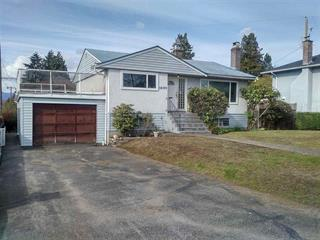 House for sale in Greentree Village, Burnaby, Burnaby South, 5089 Laurel Street, 262584648 | Realtylink.org