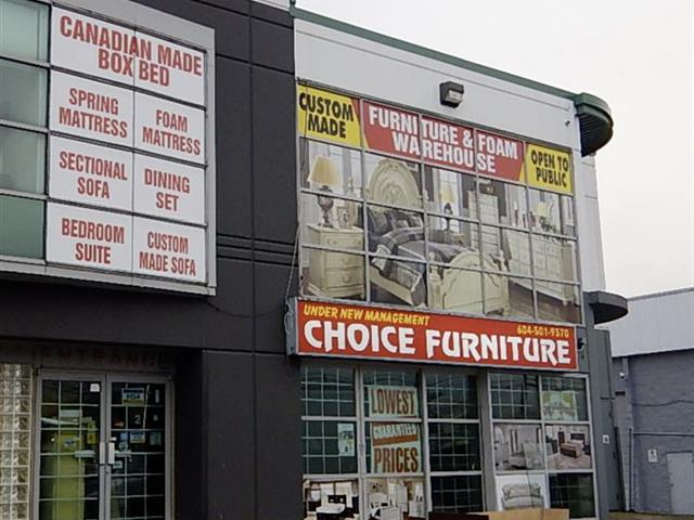 Retail for sale in West Newton, Surrey, Surrey, 2 12777 76a Avenue, 224942672 | Realtylink.org