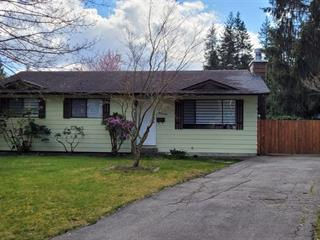 House for sale in Langley City, Langley, Langley, 20060 45 Avenue, 262585386 | Realtylink.org