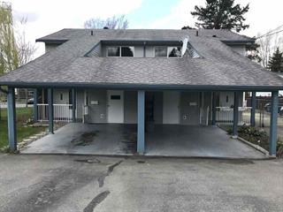 1/2 Duplex for sale in Cloverdale BC, Surrey, Cloverdale, 6173 184 Street, 262584826 | Realtylink.org