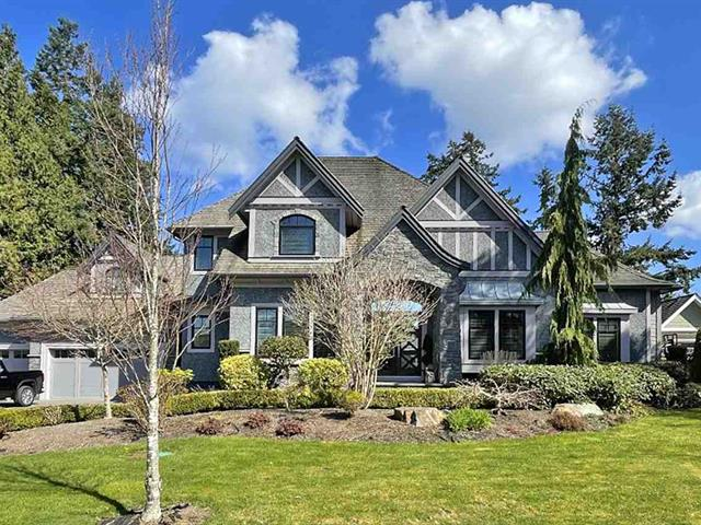 House for sale in Elgin Chantrell, Surrey, South Surrey White Rock, 2328 138 Street, 262560752   Realtylink.org