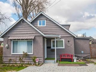 House for sale in Bridgeview, Surrey, North Surrey, 12531 113b Avenue, 262582278 | Realtylink.org