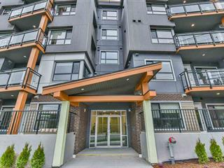 Apartment for sale in Central Abbotsford, Abbotsford, Abbotsford, 406 33568 George Ferguson Way, 262584725   Realtylink.org