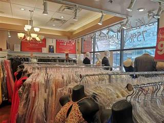Business for sale in Quay, New Westminster, New Westminster, 748 Columbia Street, 224942686 | Realtylink.org