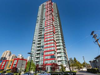 Apartment for sale in Metrotown, Burnaby, Burnaby South, 1508 6658 Dow Avenue, 262584973 | Realtylink.org