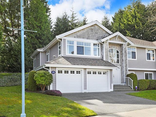 House for sale in Parksville, Parksville, 1286 Saturna Dr, 871513 | Realtylink.org
