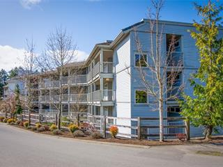 Apartment for sale in Nanoose Bay, Nanoose, 240 1600 Stroulger Rd, 872363 | Realtylink.org