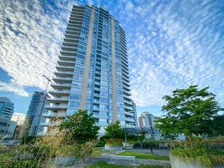 Apartment for sale in Forest Glen BS, Burnaby, Burnaby South, 2705 4808 Hazel Street, 262583498 | Realtylink.org