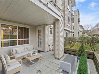 Apartment for sale in Willoughby Heights, Langley, Langley, 103 19750 64 Avenue, 262579800 | Realtylink.org