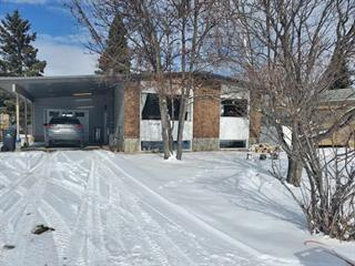 House for sale in Fort St. John - City NW, Fort St. John, Fort St. John, 10408 109 Avenue, 262585507 | Realtylink.org