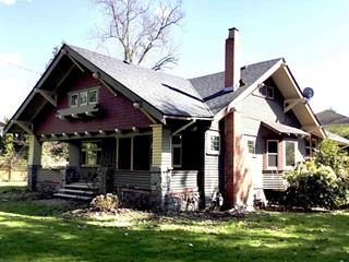 House for sale in Cloverdale BC, Surrey, Cloverdale, 5569 181a Street, 262585397   Realtylink.org