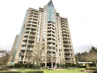 Apartment for sale in North Coquitlam, Coquitlam, Coquitlam, 308 1190 Pipeline Road, 262576983   Realtylink.org