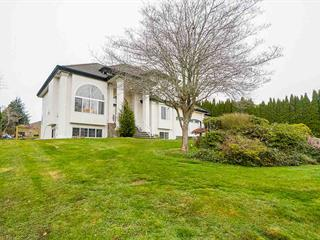 House for sale in Panorama Ridge, Surrey, Surrey, 12237 56 Avenue, 262585523 | Realtylink.org