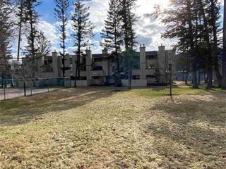 Townhouse for sale in Williams Lake - City, Williams Lake, Williams Lake, 11 800 N Second Avenue, 262586604 | Realtylink.org
