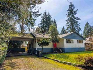House for sale in Blueridge NV, North Vancouver, North Vancouver, 2567 Bronte Drive, 262586649 | Realtylink.org