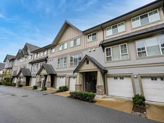 Townhouse for sale in Grandview Surrey, Surrey, South Surrey White Rock, 128 2501 161a Street, 262585535 | Realtylink.org