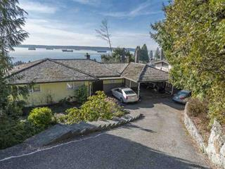 House for sale in Dundarave, West Vancouver, West Vancouver, 2510 Queens Avenue, 262586702 | Realtylink.org