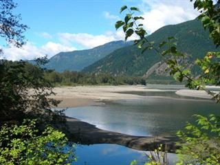 Lot for sale in Lake Errock, Mission, Mission, 44149 Malcolm Road, 262585862   Realtylink.org