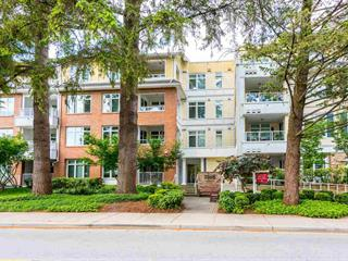 Apartment for sale in Central Pt Coquitlam, Port Coquitlam, Port Coquitlam, 203 2368 Marpole Avenue, 262586626 | Realtylink.org