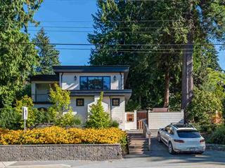House for sale in Horseshoe Bay WV, West Vancouver, West Vancouver, 6480 Marine Drive, 262584021 | Realtylink.org