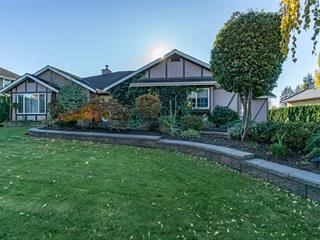 House for sale in Salmon River, Langley, Langley, 21748 Smith Crescent, 262585406 | Realtylink.org