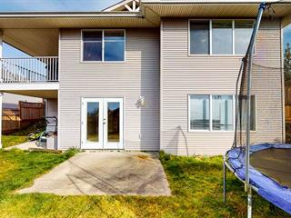 House for sale in Sechelt District, Sechelt, Sunshine Coast, 6343 Williams Place, 262572661 | Realtylink.org