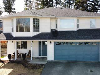 House for sale in Williams Lake - City, Williams Lake, Williams Lake, 111 Westridge Drive, 262585105 | Realtylink.org