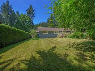 House for sale in Roberts Creek, Sunshine Coast, 1038 Stephens Road, 262575883 | Realtylink.org