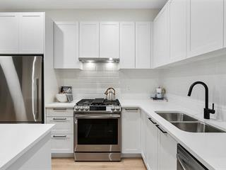 Apartment for sale in Langley City, Langley, Langley, 108 5415 Brydon Crescent, 262585428 | Realtylink.org
