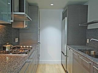 Apartment for sale in West End VW, Vancouver, Vancouver West, 1906 1111 Alberni Street, 262585311 | Realtylink.org