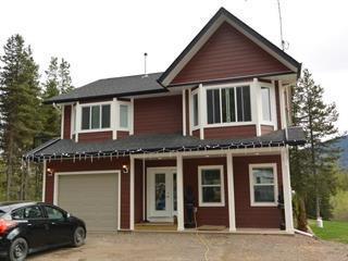 House for sale in Smithers - Rural, Smithers, Smithers And Area, 7942 16 Highway, 262585019 | Realtylink.org