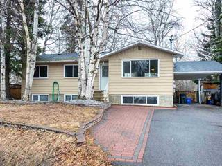 House for sale in Birchwood, Prince George, PG City North, 6288 Birchwood Drive, 262585233 | Realtylink.org