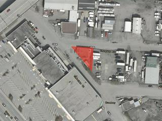 Commercial Land for sale in Mission BC, Mission, Mission, 7202 Timberlake Street, 224942693 | Realtylink.org