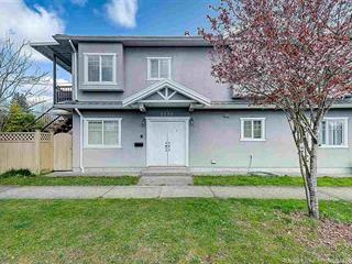 House for sale in South Vancouver, Vancouver, Vancouver East, 1177 E 53rd Avenue, 262586791 | Realtylink.org
