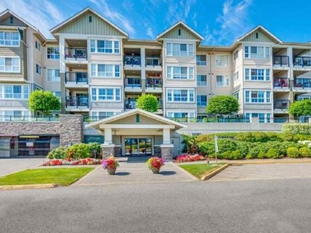 Apartment for sale in North Meadows PI, Pitt Meadows, Pitt Meadows, 310 19677 Meadow Gardens Way, 262586776 | Realtylink.org