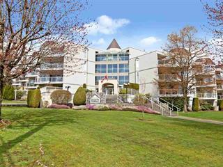 Apartment for sale in Canyon Springs, Coquitlam, Coquitlam, 207 1219 Johnson Street, 262586892 | Realtylink.org