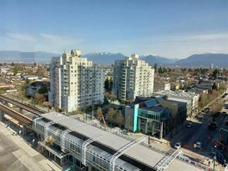 Apartment for rent in Collingwood VE, Vancouver, Vancouver East, 3438 Vanness Avenue, 262581513 | Realtylink.org