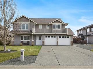 House for sale in Comox, Comox (Town Of), 648 Expeditor Pl, 872600 | Realtylink.org