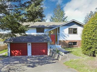 House for sale in Courtenay, Courtenay East, 1626 Valley Cres, 872592 | Realtylink.org