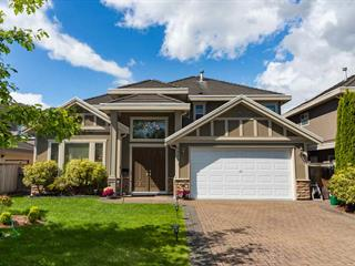 House for sale in Lackner, Richmond, Richmond, 5311 Clifton Road, 262586807   Realtylink.org