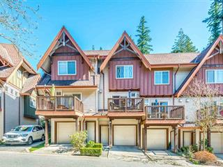 Townhouse for sale in Heritage Woods PM, Port Moody, Port Moody, 32 2000 Panorama Drive, 262586739 | Realtylink.org