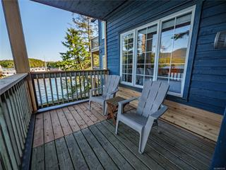 Apartment for sale in Ucluelet, Ucluelet, 706 1971 Harbour Dr, 872376 | Realtylink.org