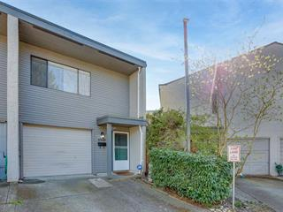 Townhouse for sale in Ladner Elementary, Delta, Ladner, 4966 River Reach, 262586753 | Realtylink.org