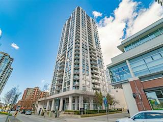 Apartment for sale in North Coquitlam, Coquitlam, Coquitlam, 709 2979 Glen Drive, 262586805   Realtylink.org