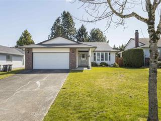 House for sale in King George Corridor, Surrey, South Surrey White Rock, 15522 19 Avenue, 262585759   Realtylink.org